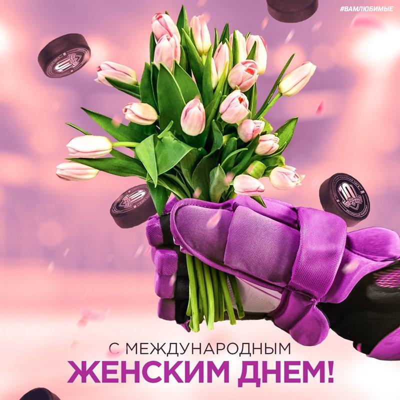 Поздравления свояченице с днем рождения в стихах опубликовала снимок