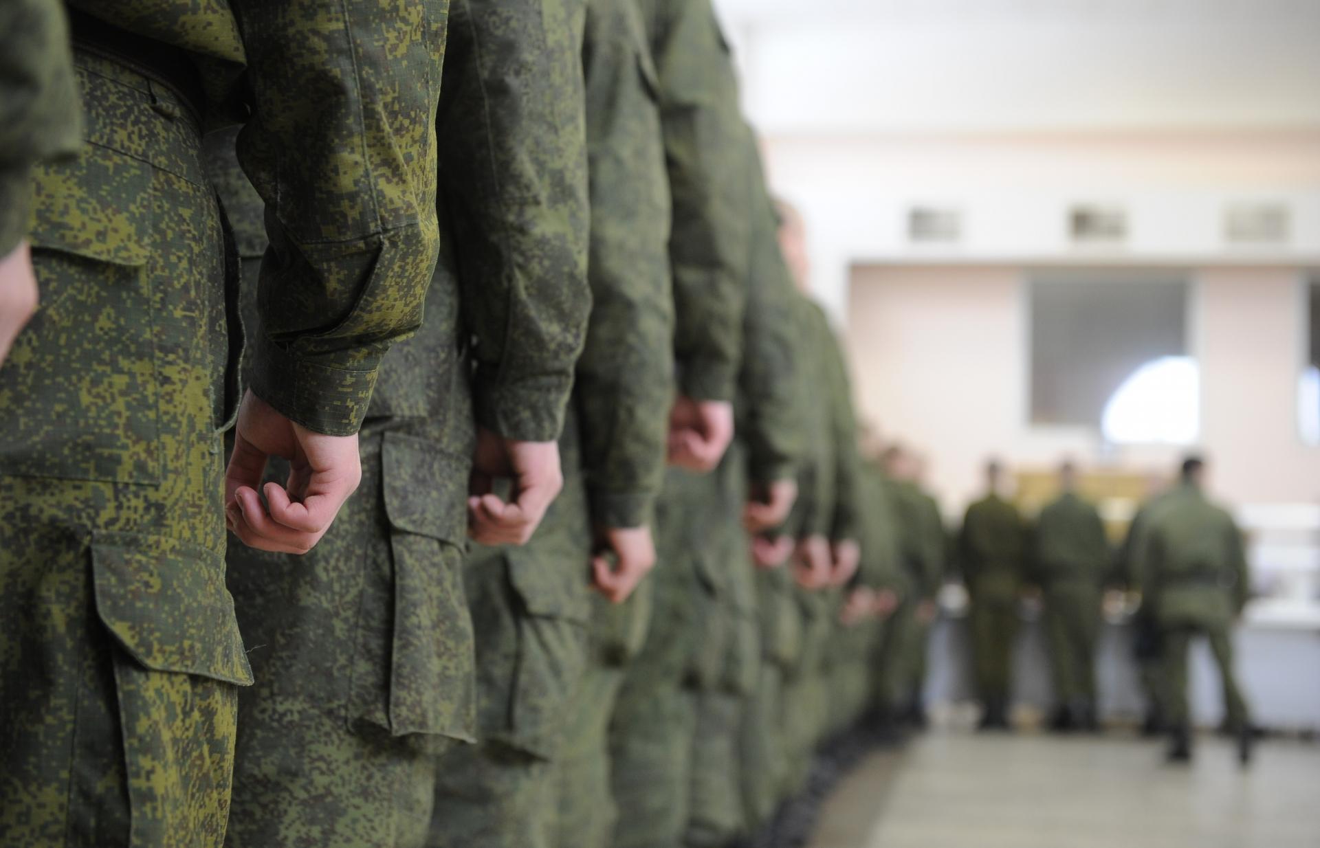 Вакантная воинская должность будет подобрана специалистами пункта отбора с учетом сведений, которые гражданин сообщит о себе в ходе консультации.