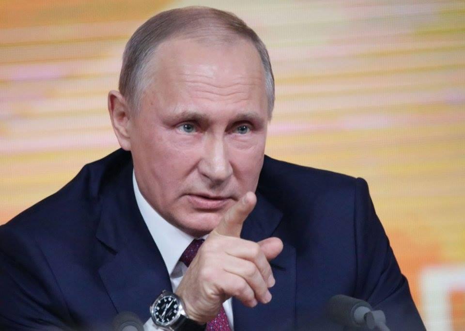 Новости дня: СМИ: Яхту Путина строили на «Севмаше» по ...
