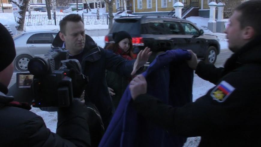 Ленинский районный суд Кирова должен приступить сегодня кповторному рассмотрению дела «Кировлеса»