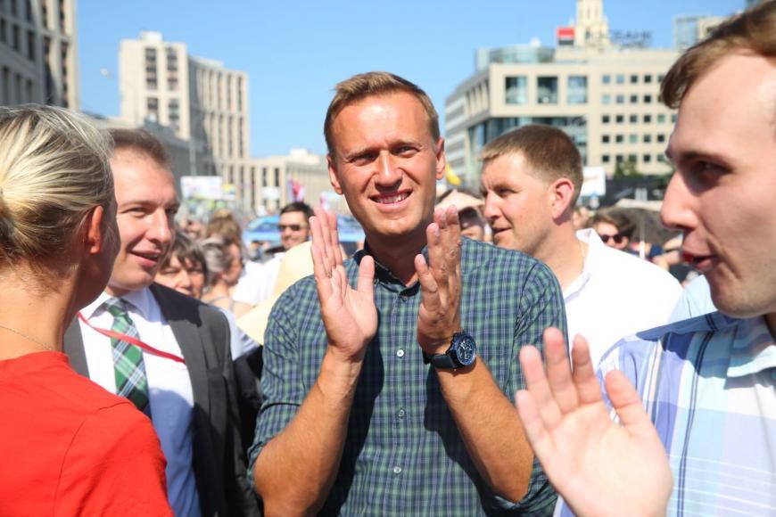 Картинки по запросу Навальный и ЛПР пенсионная реформа