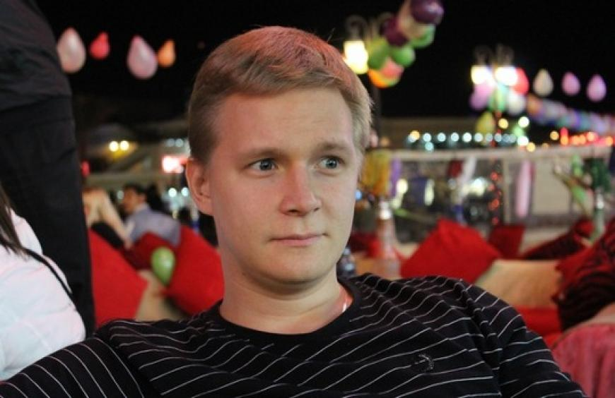 Картинки по запросу дмитрий иванов камикадзе