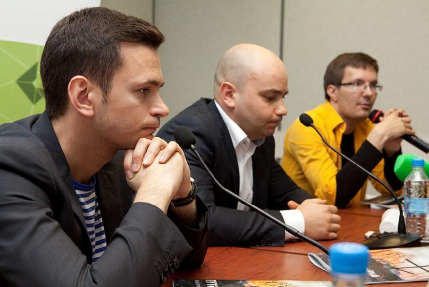 Суд принял иск онезаконности передачи Исаакиевского храма РПЦ