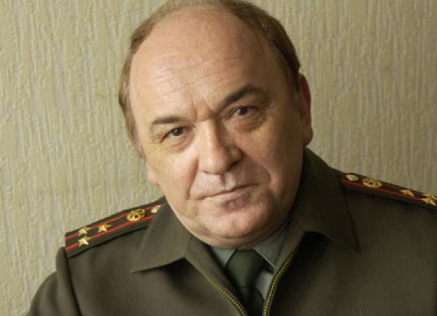 92% граждан РФ уверенны вбоеспособности русской армии