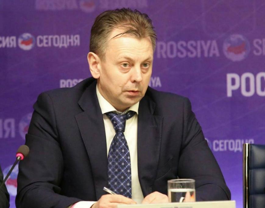 В государственной думе посоветовали ввести уголовное наказание для организаторов «каруселей» навыборах