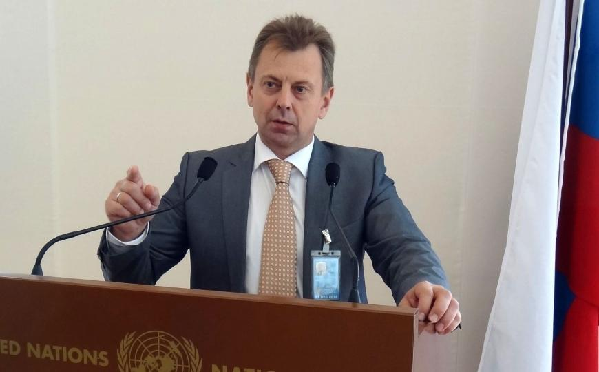 Опрос: жители России запоследние семь лет стали менее оценивать право нажизнь