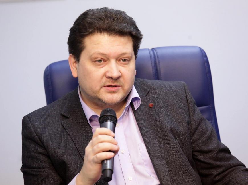 Россия отказалась платить взнос вбюджет Совета Европы