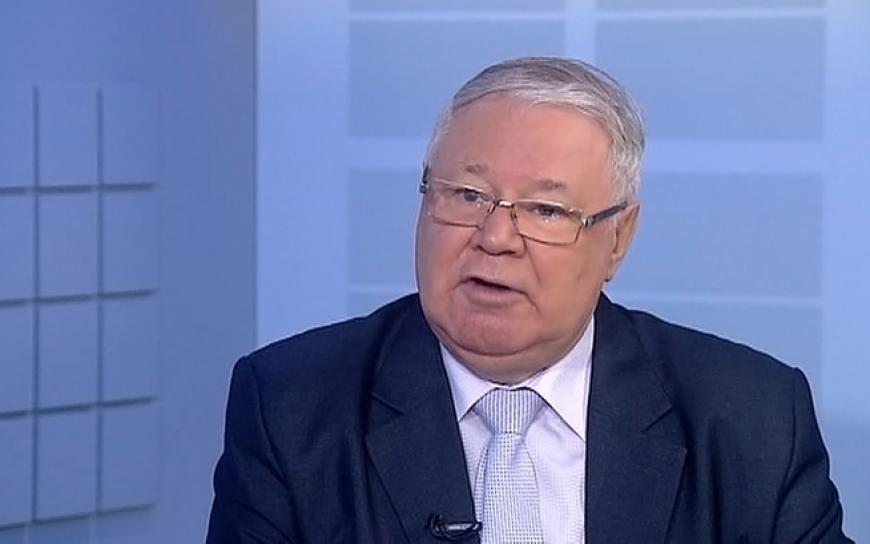 EC еще нагод продлил санкции против Крыма