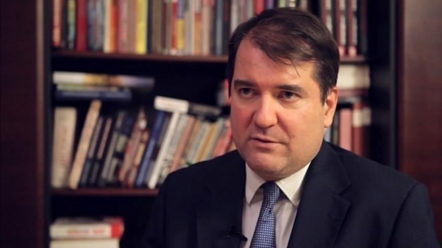 «Активисты» ответили напризыв Авакова снять блокаду канала NewsOne— Министр неуказ