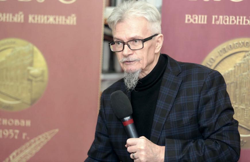 ВУкраинском государстве отказались считать нацистской символику дивизииСС «Галичина»