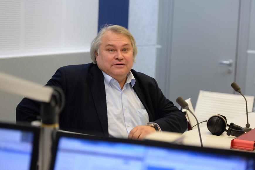 Европарламент проголосует порезолюции скритикой «российской пропаганды»