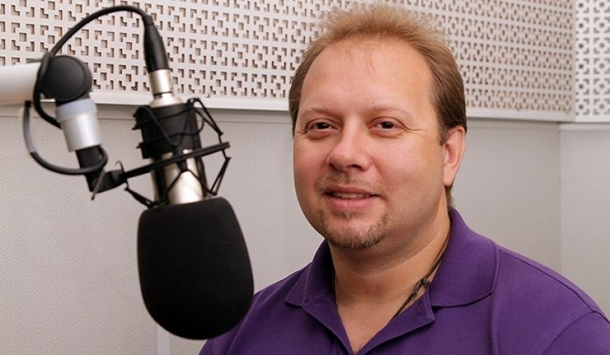 Пушков прокомментировал реакцию Макфола назадержание Улюкаева