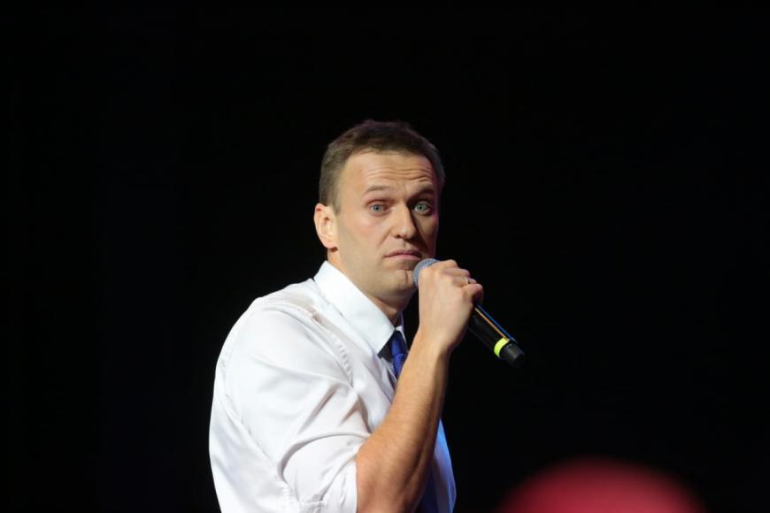 Картинки по запросу осужденный закиров навальный
