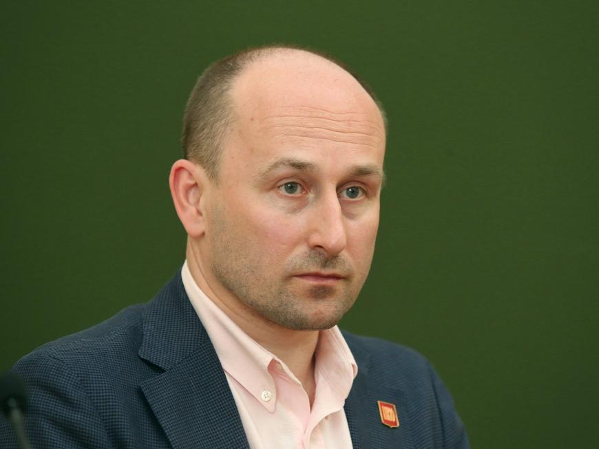 Ходорковский вложил миллионы вподдержку Навального