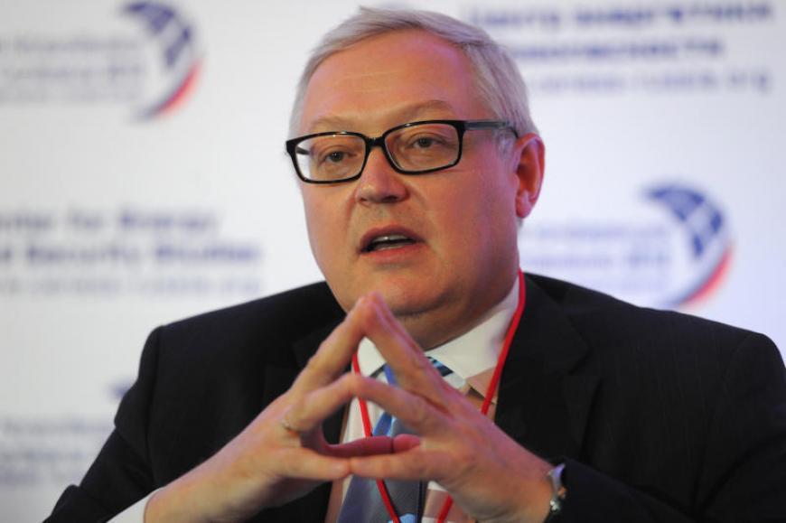 Москва будет противоборствовать попыткам воздействия США навыборы в Российской Федерации