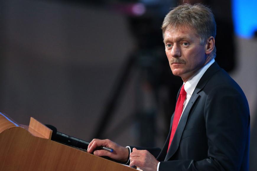Санкции заставят противника платить огромную цену завторжение в Украинское государство - Маккейн