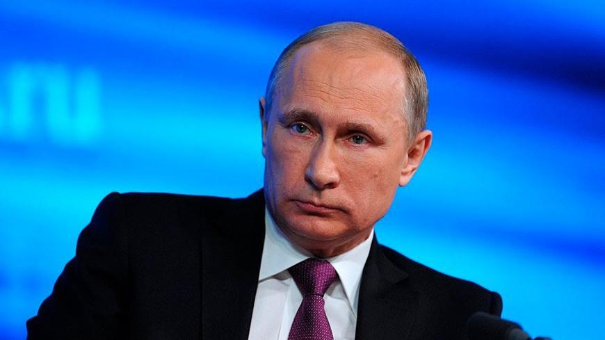 В ОРДЛО готовы на обмен заложников, — Кремль