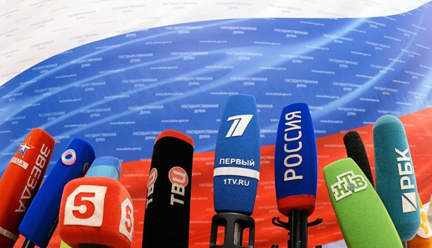 Жеребьёвка пораспределению между политическими партиями бесплатной печатной площади для публикации