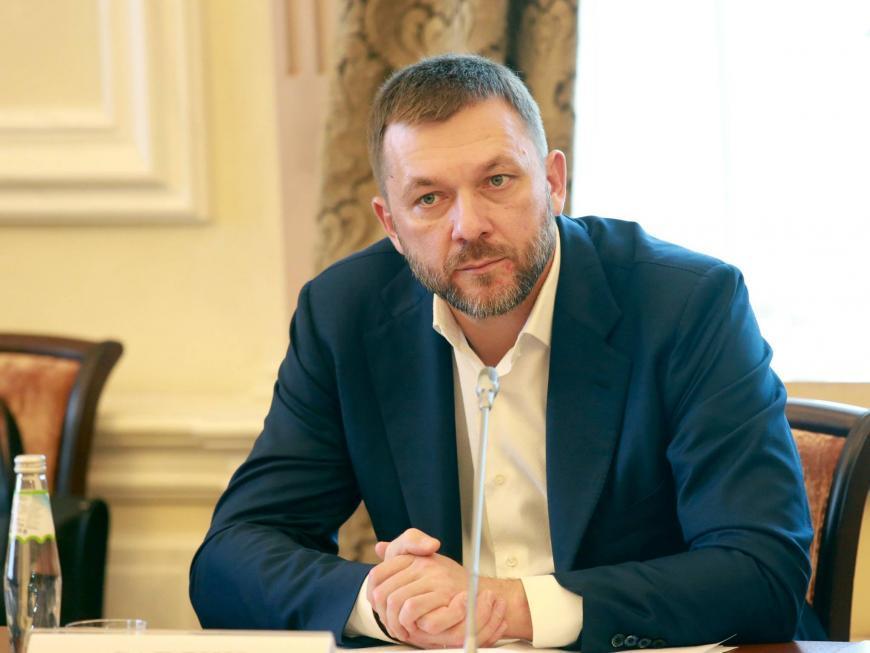 СКР попросили проверить данные онезаконном финансовом снабжении фонда Навального