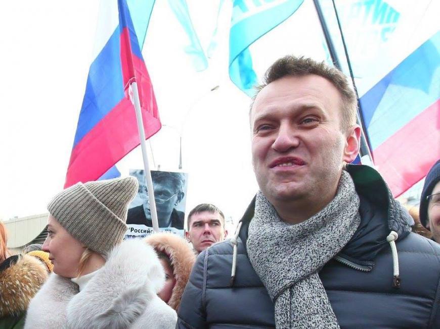 Солнцевской организованной криминальной группы никогда несуществовало— предприниматель Михайлов