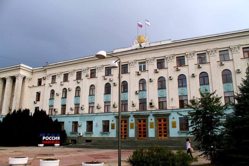Юристы начали готовить иски пооспариванию санкций против Крыма