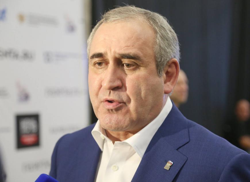 В «Единой России» прокомментировали результаты выборов в столицеРФ