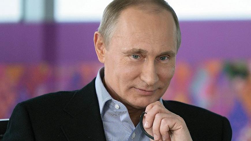 Путин сказал японцам о собственной первой симпатии: это была неженщина