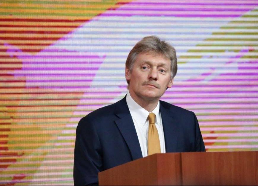 Путин назвал коммунистическую идеологию религией сродни христианству