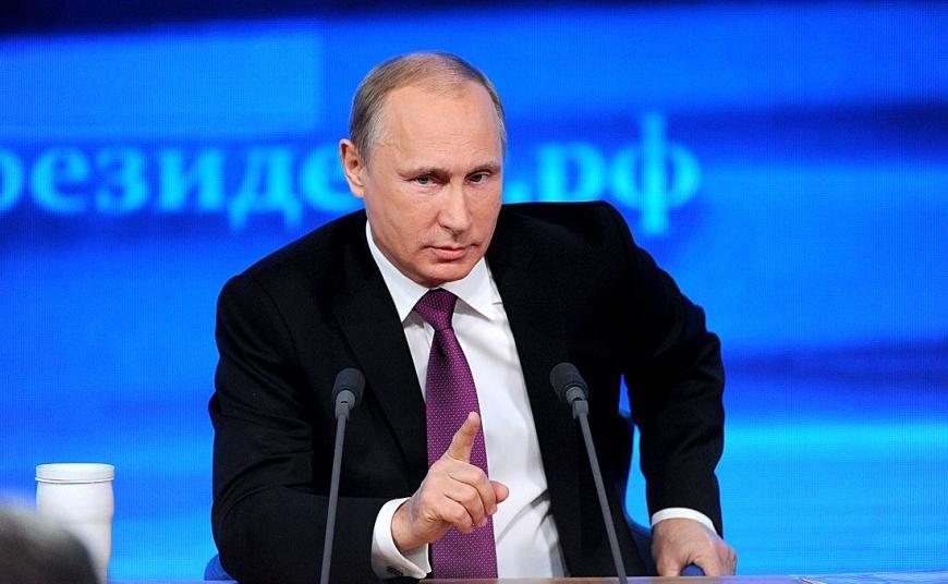 Российский ПЕН-центр неписал заявлений взащиту Сенцова