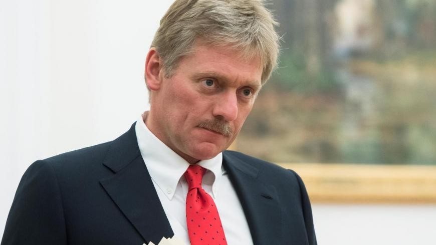 ВКремле назвали «недружественным действием» снятие флаговРФ сконсульства вСан-Франциско