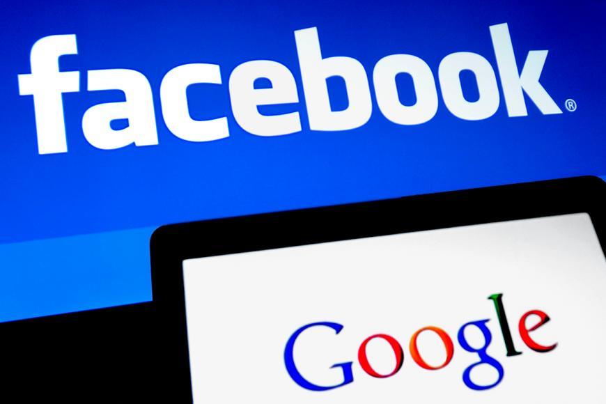 Жители западных стран уличили Google и Facebook в политических манипуляциях – опрос