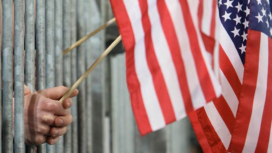 Москва и ЕС осудили законопроект США о санкциях против России