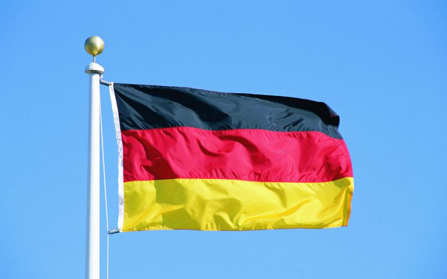 Инвестиции Германии в русский бизнес бьют все рекорды