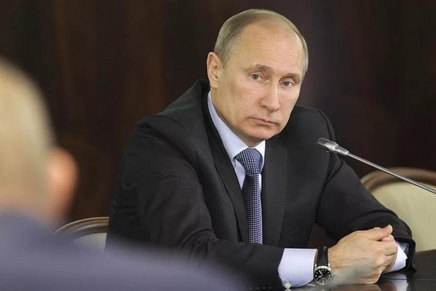 ВГосдуме оценили шансы наотмену приговора помилованной Севастиди