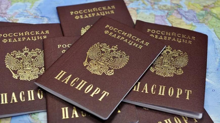 Жители России начали активнее возвращаться на отчизну из-за рубежа