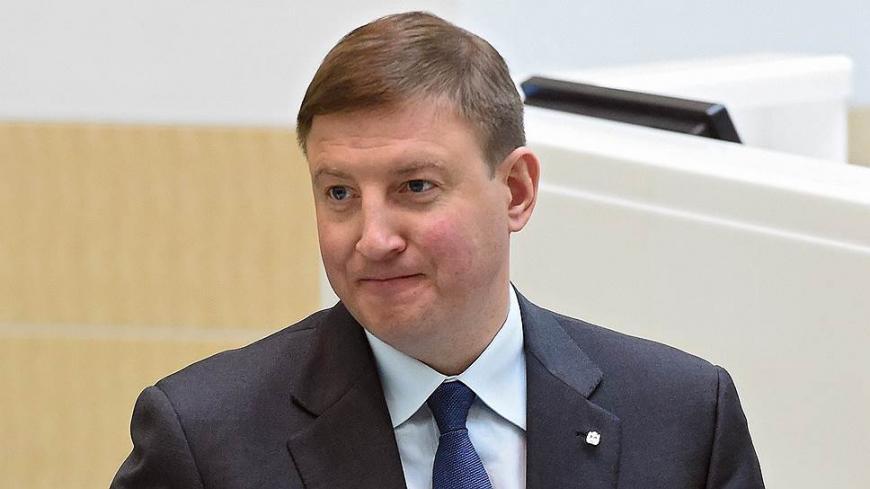 Путин отправил в отставку 11-го губернатора, главу Псковской области Андрея Турчака