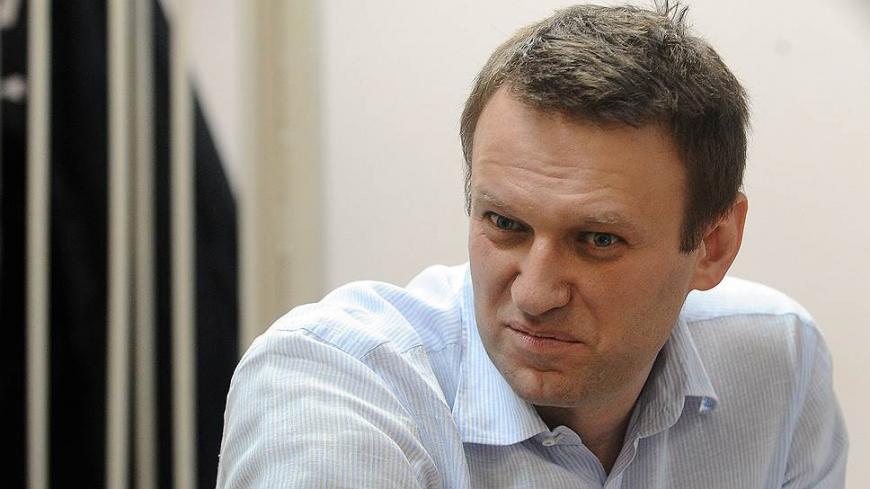 Союз налогоплательщиковРФ просит ФНС проверить Навального