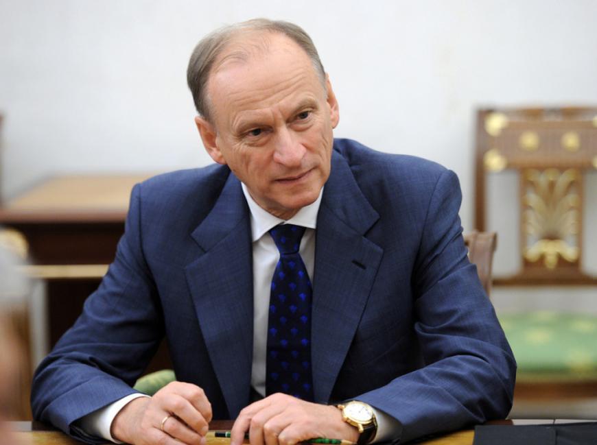 Страны ОДКБ согласовали список террористических компаний — Николай Бордюжа