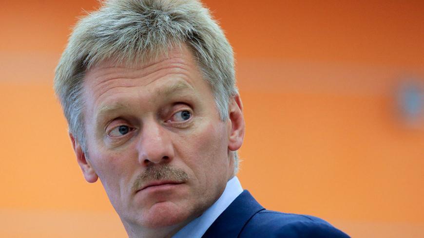 ВКремле поведали  ометодах борьбы скоррупцией в РФ