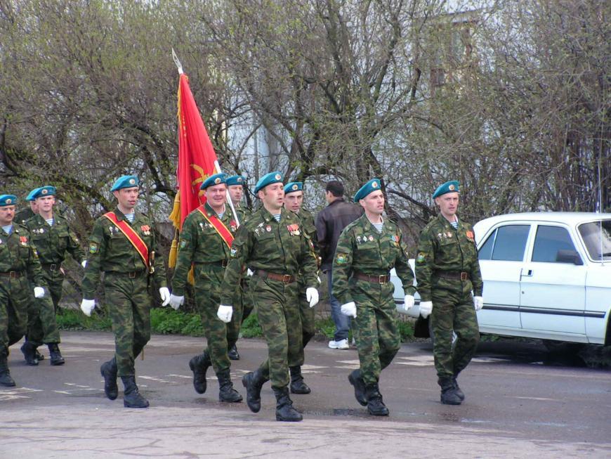 Минобороны заявило оботказе Латвии посетить военные объекты в РФ