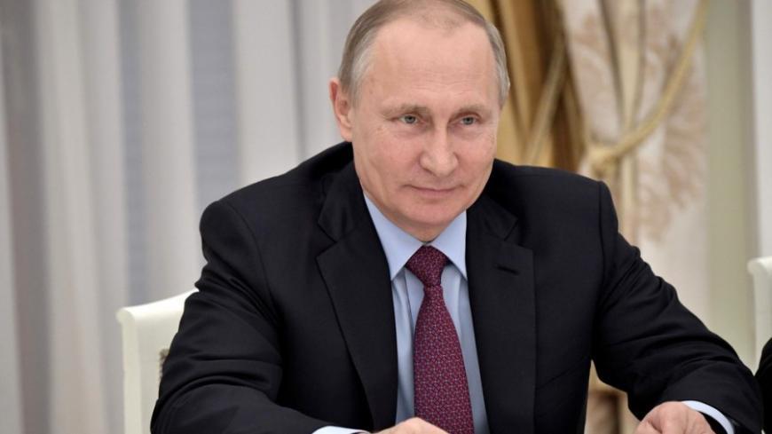 РФ уделяет приоритетное внимание здоровью людей— Путин