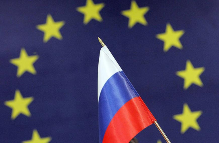 ВДании понимают, что Крым навсегда останется всоставе РФ