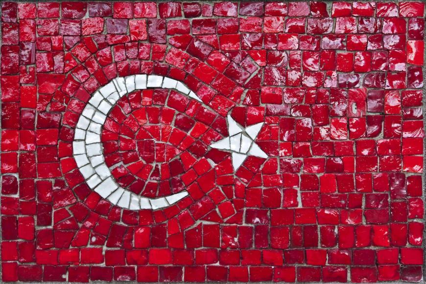 Москва неподдержала предложение Анкары поналаживанию отношений
