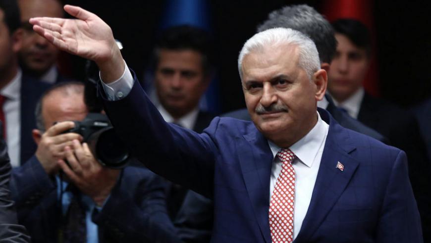 Кремль изменил цитату с«извинением» Эрдогана засбитый Су