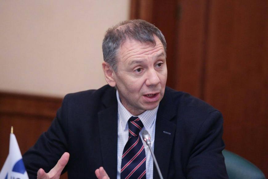 Кремль доверит решение внутриполитических трудностей молодым губернаторам