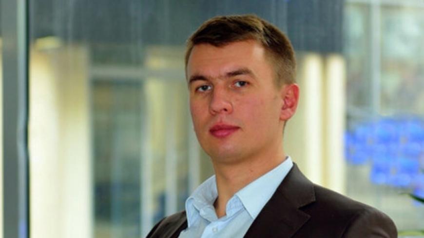 Защитники ЮКОСа обжалуют отмену взыскания с Российской Федерации