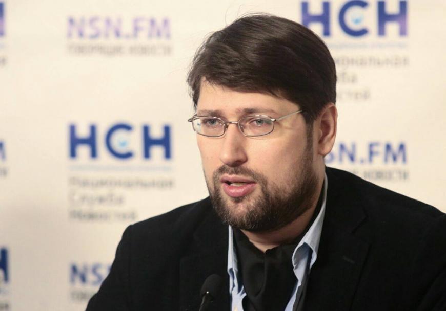 ЕСПЧ загод присудил украинцам свыше €1,2 млн компенсации отгосударства