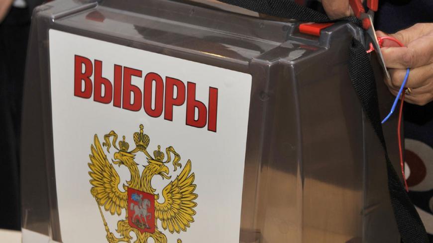 Памфилова сообщила оконкуренции напредстоящих губернаторских выборах
