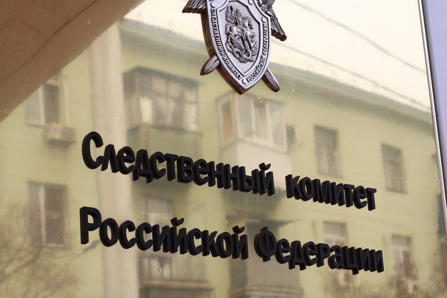 СКР обвинил 2-х украинских военных вобстрелах мирного населения Донбасса