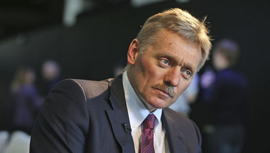 Попытки вмешательства вовнутренние дела РФ - нидля кого несекрет
